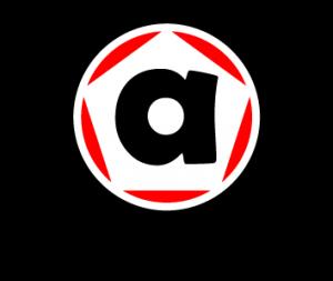 Avios Group