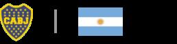 Espinoza - Avios Soccer