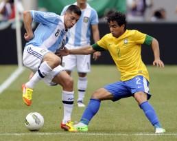 Sosa - Avios Soccer