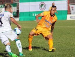 Acuna - Avios Soccer