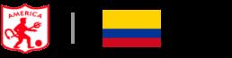 Franco escudo - Avios Soccer