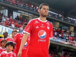 Franco - Avios Soccer