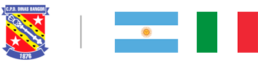 Garcia - Avios Soccer