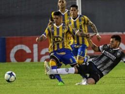 Monserrat - Avios Soccer