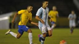 Rodriguez L - Avios Soccer