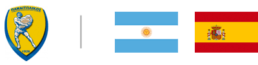 Avios Soccer - Rodriguez