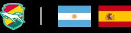 RodriguezD - Avios Soccer