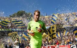 Rodriguez D - Avios Soccer
