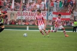 Evangelista - Avios Soccer
