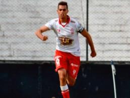 Vivas - Avios Soccer