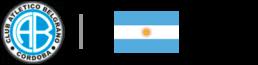 Avios Soccer - Guillermo Pereira