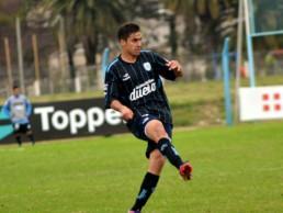 Diaz - Avios Soccer