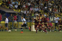 Emiliano Purita - Avios Soccer
