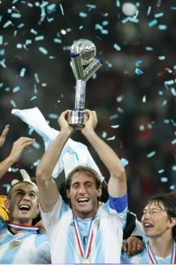 Zabaleta - Avios Soccer