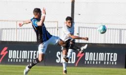 Goitia - Avios Soccer