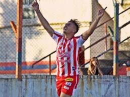 Valdez - Avios Soccer