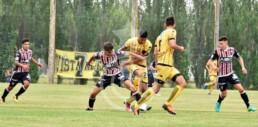 Lopez - Avios Soccer