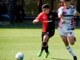 Contrera - Avios Soccer