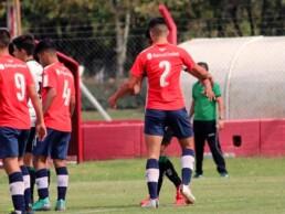 Velazquez - Avios Soccer