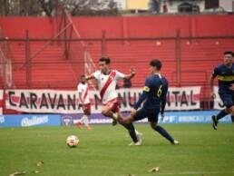 Matlis - Avios Soccer